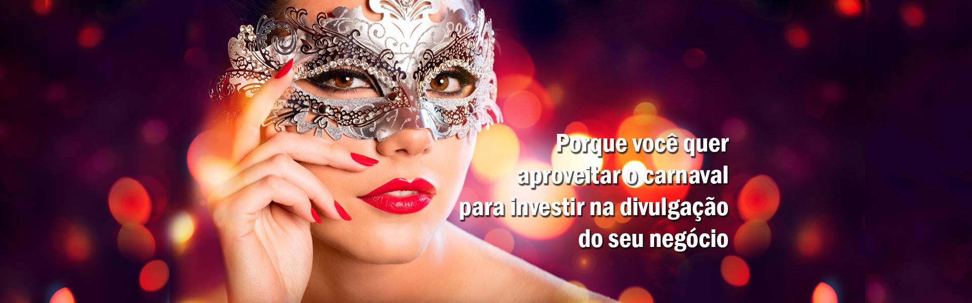 carnaval_01