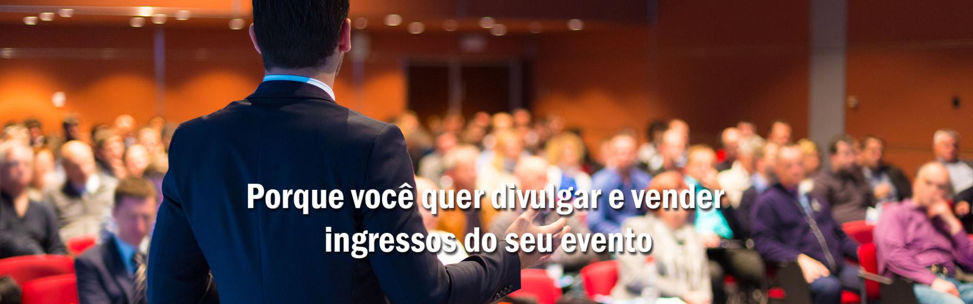eventos_01