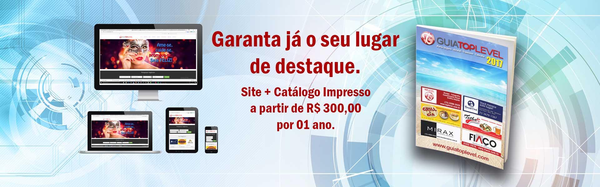 site_catalogo