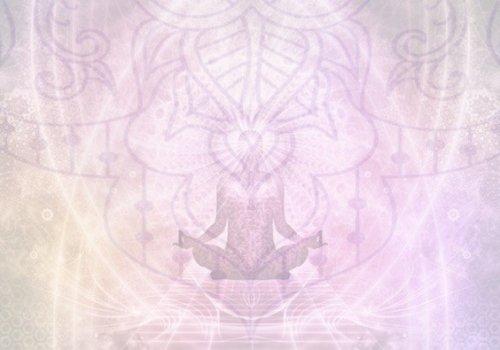 11 mantras poderosos para cura