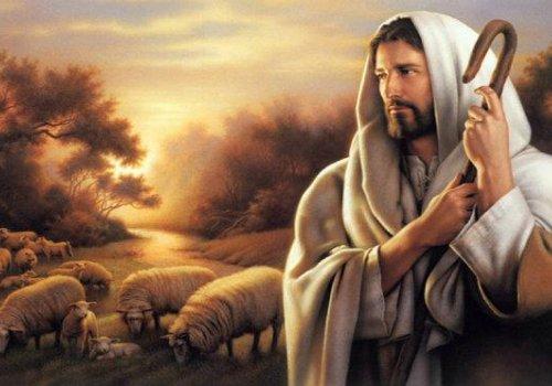 História de Jesus Cristo, Quem foi Jesus?