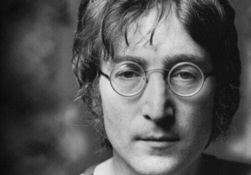John Lennon e a depressão: as canções que ninguém soube entender
