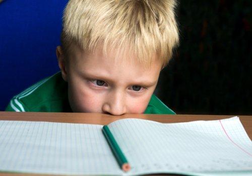 5 sinais de que seu filho pode ter déficit de atenção e você nunca percebeu