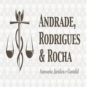 Andrade, Rodrigues & Rocha