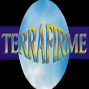 Terra Firme Imobiliária