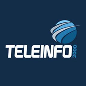 Teleinfo 2000