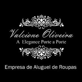 Valcione Oliveira A Elegance Porte a Porte