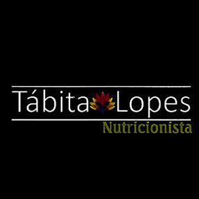 Tábita Lopes