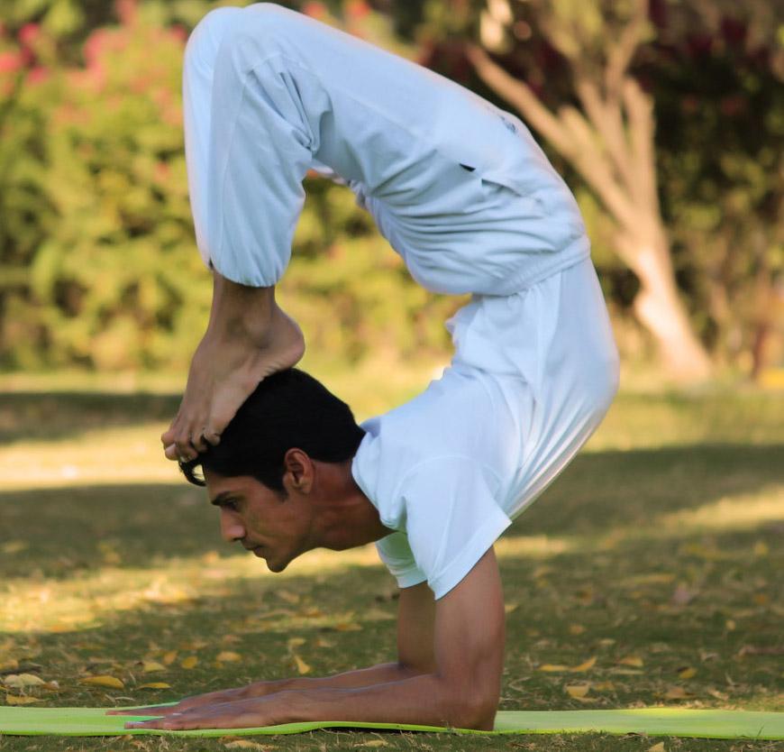 комната йога продвинутый уровень картинки случае ухудшения обстановки