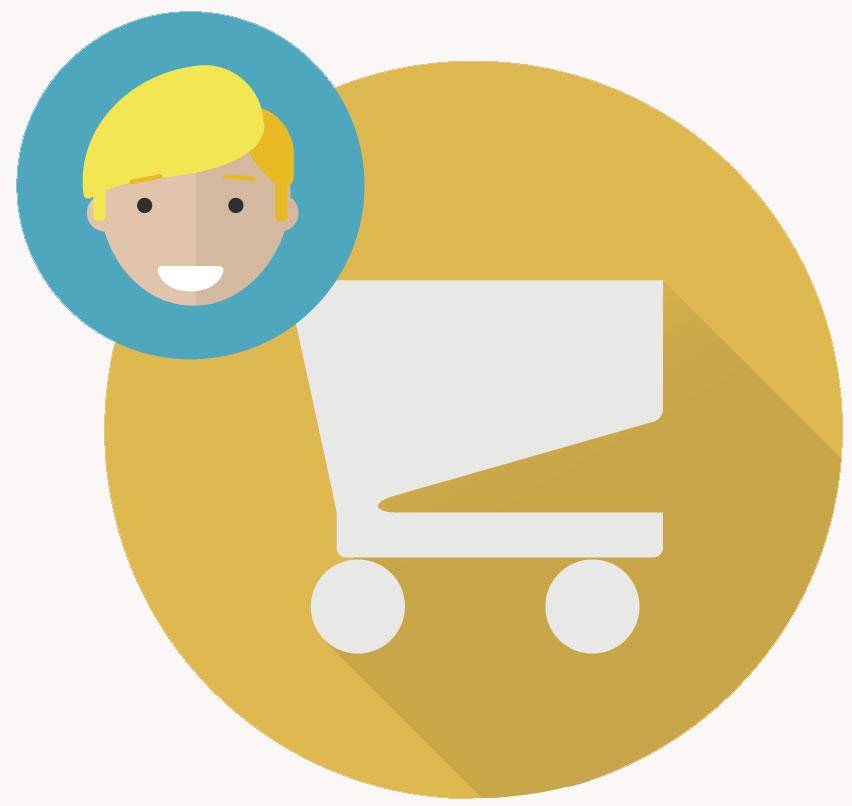 bbc193b4a 10 erros que lojistas físicos cometem ao criar uma loja online