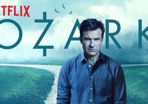 Tudo o que você precisa saber sobre a série Ozark.