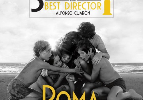 Tudo o que você precisa saber sobre o filme Roma.