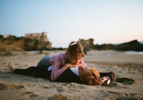 Os 7 estágios de querer alguém que você não pode ter