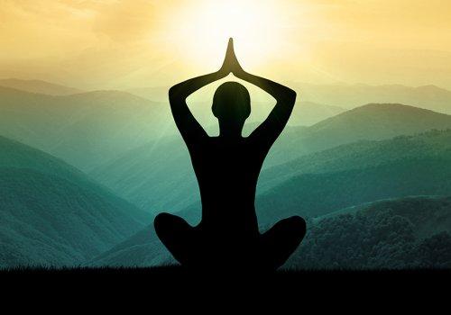 Mindfulness: o que realmente significa e como praticar.