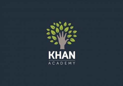 O que é a Khan Academy?
