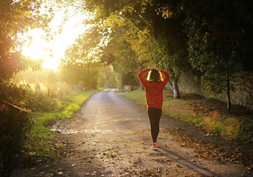 4 Razões pelas quais desacelerar vai fazer você mais bem sucedido