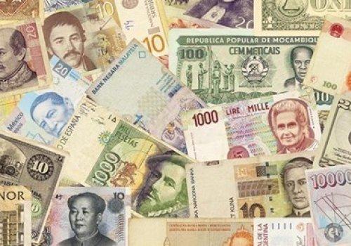 10 países onde o real vale mais do que a moeda local