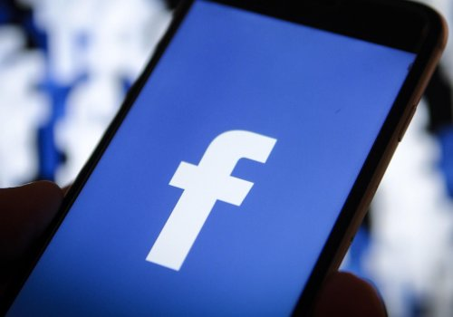 Pensando em terminar com o Facebook? Veja o que você precisa saber.