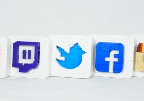 Como as mídias sociais ampliam nossa necessidade de viver de acordo com os modelos culturais de perfeição.