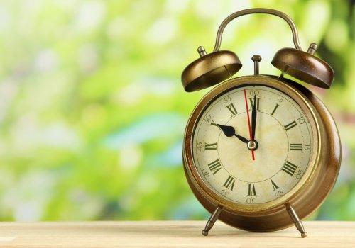 Como usar a lei de sequências homogêneas para aumentar drasticamente o retorno do seu tempo.