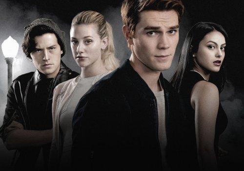 Tudo o que você precisa saber sobre a série Riverdale.