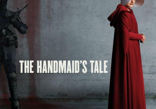 Tudo o que você precisa saber sobre a série The Handmaid's Tale.