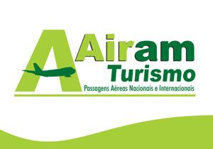 Airam Turismo