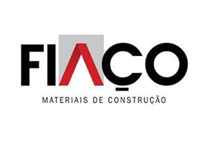 Fiaço Material de Construção