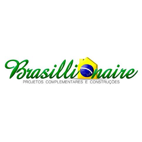 Brasillionaire