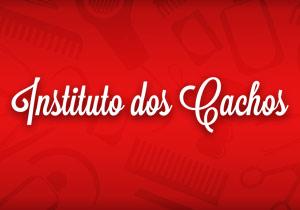 Instituto dos Cachos