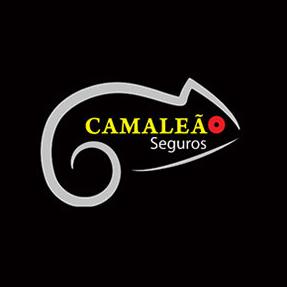 Camaleão Corretora de Seguros