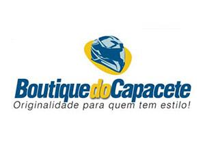 Boutique do Capacete