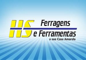 HS Ferragens