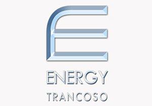 Energy Club Trancoso