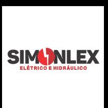 Simonlex