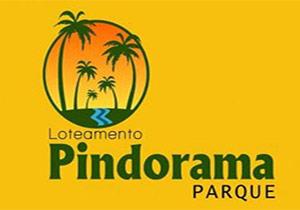 Loteamento Pindorama Parque