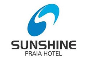 Sunshine Praia Hotel