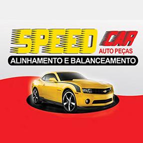 Speed Car Auto Peças