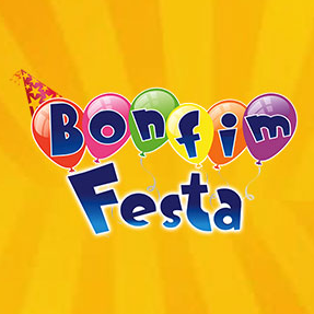 Bonfim Festa