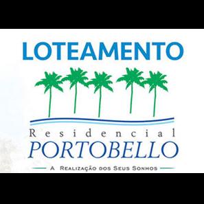 Loteamento Residencial Portobello