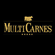 Multicarnes