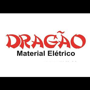 Dragão Material Elétrico