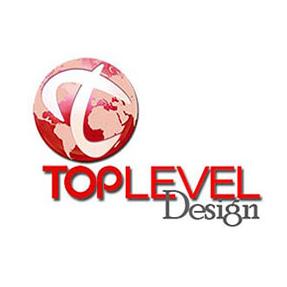 Top Level Design