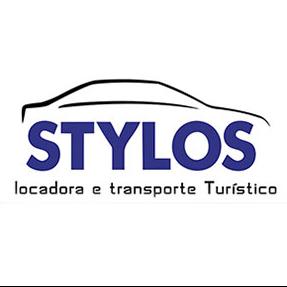 Stylos Locadora