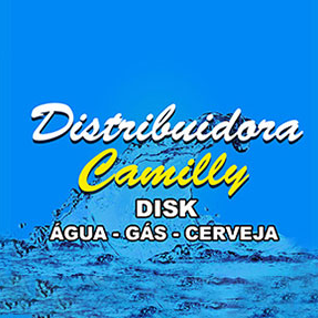 Distribuidora Camilly