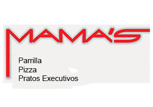Restaurante Mama's Grill