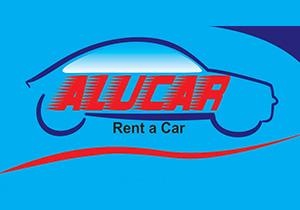 Alucar Rent a Car