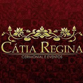 Cátia Regina Cerimonial e Eventos