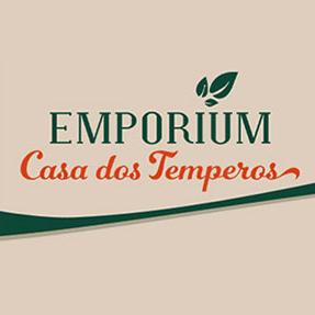 Emporium Casa dos Temperos