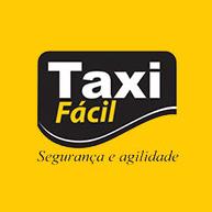 Táxi Fácil